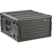 19IN 6U RACKABLE ROTO RACK