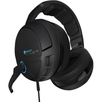 KAVE XTD 5.1 DIGITAL HEADSET W/