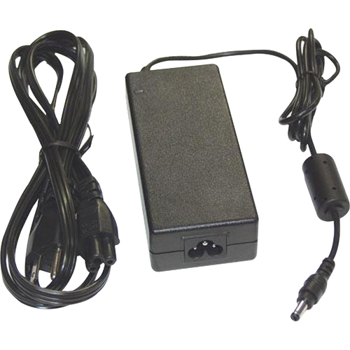 HP 65W 18.5V 3.5A AC ADAPTER
