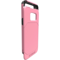 AEGIS PRO BUBBLEGUM CASE FOR