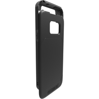 AEGIS PRO BLACK CASE FOR