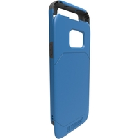AEGIS PRO BLUE CASE FOR SAMSUNG