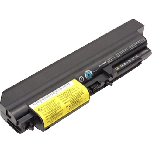 6CELL LI-ION BATTERY FOR TP33