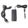 90W AC ADAPTER 100/240V