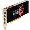 AMD FIREPRO W4300 PCIEX16 4GB