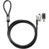 SMART BUY KEYED CABLE LOCK 10MM