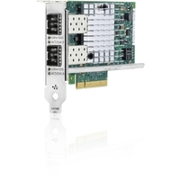 Ethernet 10Gb 2P 560SFP Adptr