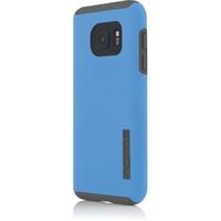 DualPro Samsung GS7 BluGry