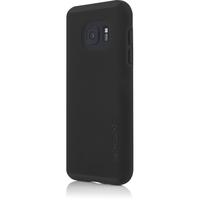 DualPro Samsung GS7 BlkBlk