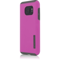 DualPro Samsung GS7 PnkGry