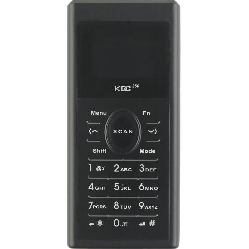 KDC350LI-OP BARCODE SCANNER