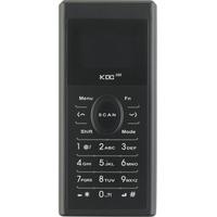 KDC350LG-OP BARCODE SCANNER