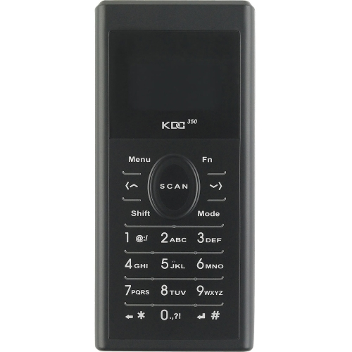 KDC350LGI-OP BARCODE SCANNER