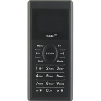 KDC350LNG-OP BARCODE SCANNER