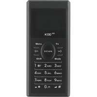 KDC350LNGI-OP BARCODE SCANNER