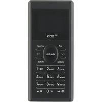 KDC350CNI-SR BARCODE SCANNER