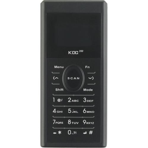 KDC350CGI-SR BARCODE SCANNER