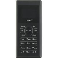 KDC350CNG-SR BARCODE SCANNER
