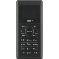 KDC350CNGI-SR BARCODE SCANNER