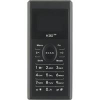 KDC350L-MO-R2 BARCODE SCANNER