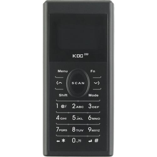 KDC350LNI-MO-R2 BARCODE SCANNER