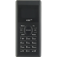 KDC350C-G6SR-R2 BARCODE SCANNER