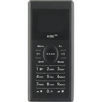 KDC350CI-G6SR-R2 BARCODE