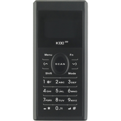 KDC350CI-G6SR-3K-R2 IMAGER