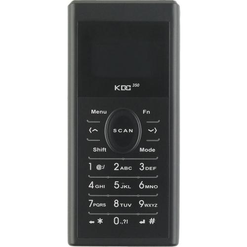 KDC350CNGI-G6SR-R2 IMAGER