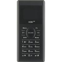 KDC350CF-G6SR-R2 BARCODE