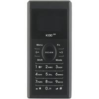 KDC350CFI-G6SR-R2 IMAGER