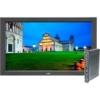 32IN V323 LED LCD PUBLIC DISP