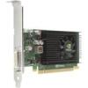 CTO NVIDIA NVS 315 PCIEX16 1GB