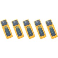 LSPRNTR-100-5PK LINKSPRINTER