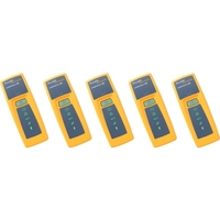 LSPRNTR-200-5PK LINKSPRINTER