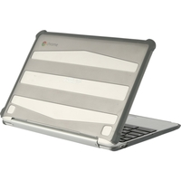 Extreme Shell Asus C100 Grey
