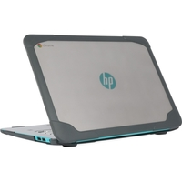"ExtremeShell HP 14"" Gen3 4 Gry"