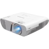 PJD7831HDL DLP PROJ 3200L 1080P