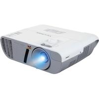 PJD7836HDL DLP PROJ 3500L 1080P