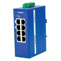 EWORX 8X10/100MBPS 40-75C