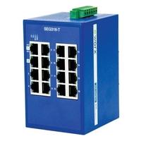 EWORX 16X10/100/1000MB 40-75