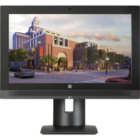 Z1G3AN AIO 23.6IN LCD E3-1245V5