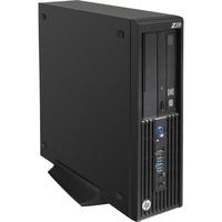 Z230S WKSTN I3-4150 3.4G 8GB