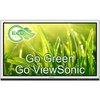 65IN FULL HD COMMERCIAL DISPLAY