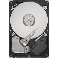 80GB SATA 3GB/S 7.2K RPM LFF