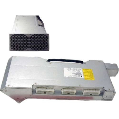 POWER SUPPLY 1110W