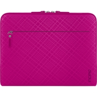 Holden MS Book Pink