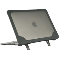 "12"" MacBook Extree Shell"