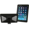Shield XtremeS iPad Air 2 Blk