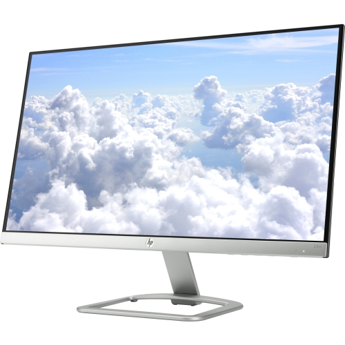 "23"" LED Backlit Monitor 3c"
